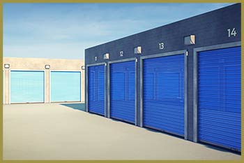 Metro Garage Doors Chicago, IL 773-409-4102